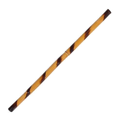 Bamboo Escrima