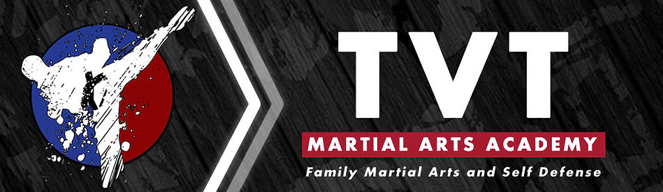 TVT Martial Arts Academy