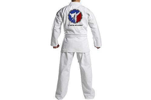 School Uniform - 6oz