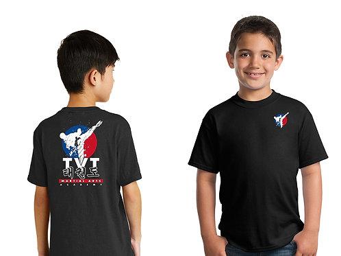 TVT Shirt