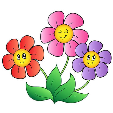 flowers-cartoon-picture.jpg