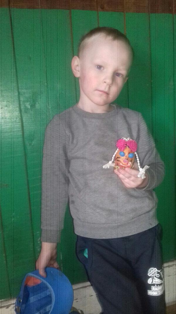 Красников Женя, 5 лет.jpg