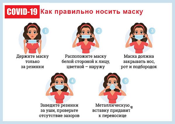 koronavirus-maske.jpg