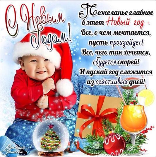 delyagin_r42hizds.jpg