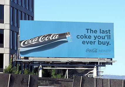 coke_board3.jpeg