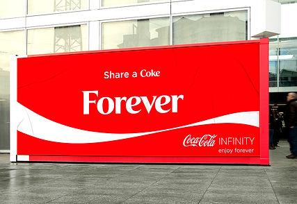 coke_board2.jpeg