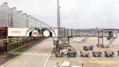 mockup 5 jetbridge.jpg