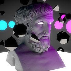 NeonGreek_edited.jpg