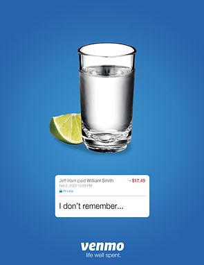 PRINT_ i don_t remember_.jpg