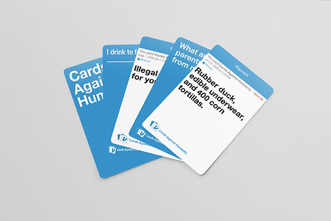CARDS_ playing cards.jpg