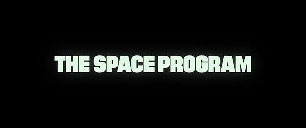 SpaceProgram.png