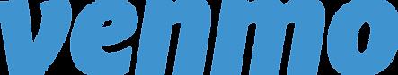 venmo_logo_blue.png