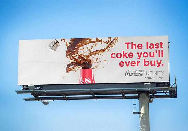 coke_board1.jpeg