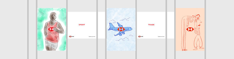 mockup 4 jetbridge.jpg
