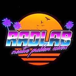RadLabSticker.png