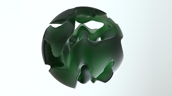 Sphere_2.png