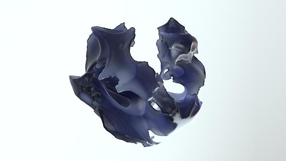 Sphere_1.png