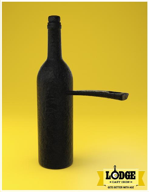 LodgePrintAd_Wine.png