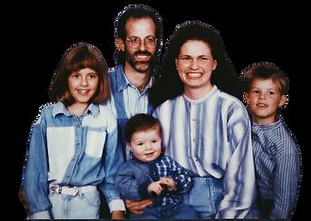 FamilyPortrait_2.png