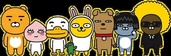 Kakao Friends.png