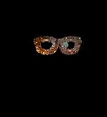 Glasses_1.png