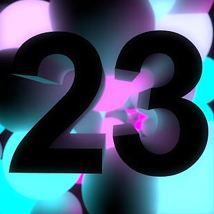 Twenty Three.png