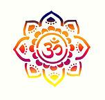 om-yoga-mandala-art-png-favpng-Msi6Xz4E4