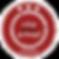 stempel-schipbreuk-geslaagd-zonder wit v