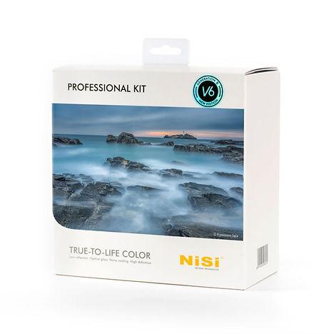 Professional-Kit-708x708.jpg