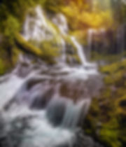 PantherFalls1small.jpg