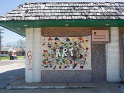 Community Murals