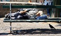 sleeping_on_bench.jpg