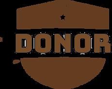 BronzeDonor.png