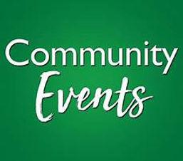 Community events.jpeg