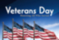 Veterans-Day-Images.jpg