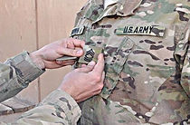 army-msg-promotion-525x344.jpg