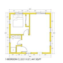 1-BEDROOM C.jpg