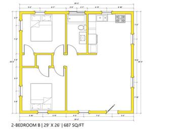 2-BEDROOM B.jpg