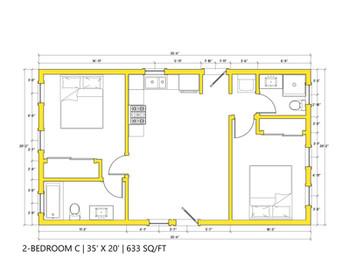 2-BEDROOM C.jpg