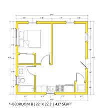1-BEDROOM B.jpg
