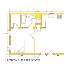 1-BEDROOM E.jpg