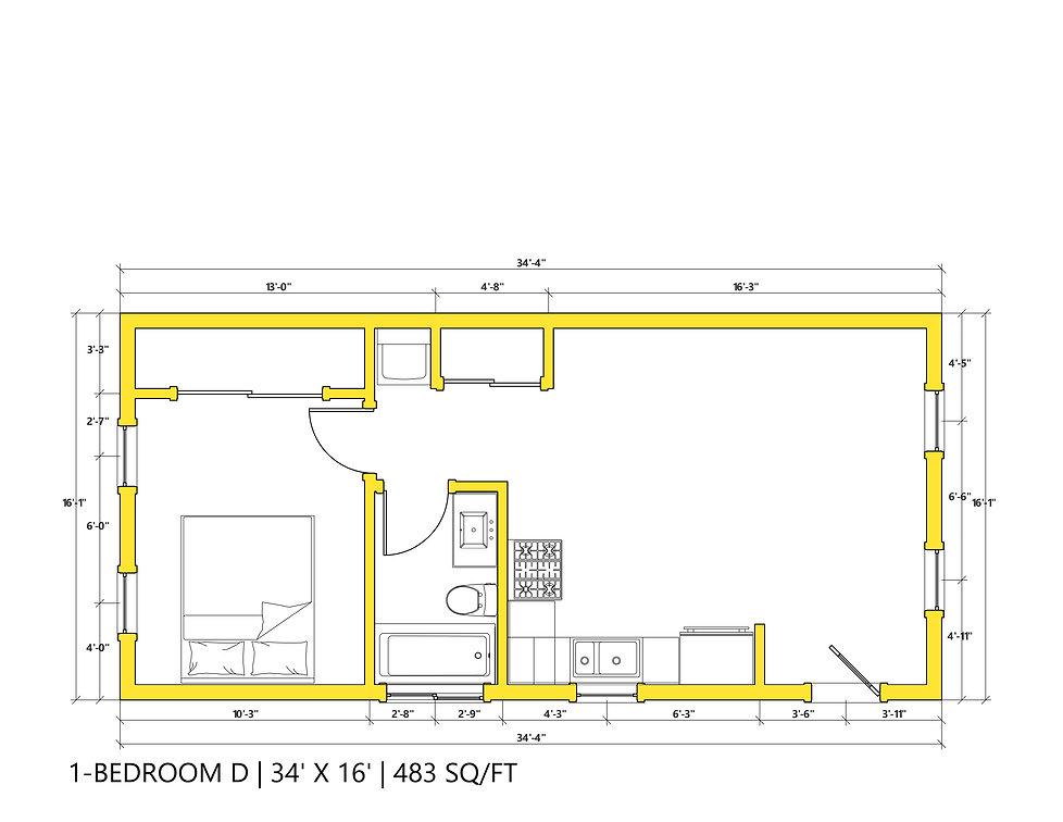 1-BEDROOM D.jpg