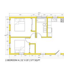 2-BEDROOM A.jpg