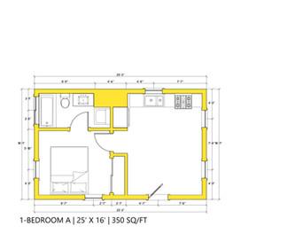 1-BEDROOM A.jpg