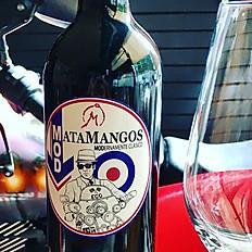 D.O. ALMANSA, MOD Matamangos