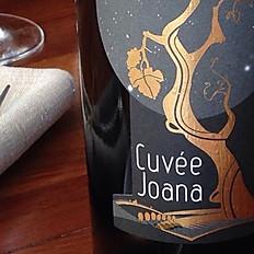 V.T. VALTIENDAS Segovia Cuvee Joana