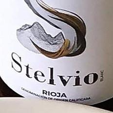 D.O.Ca. RIOJA Stelvio