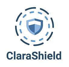 ClaraShield_Logo1.png