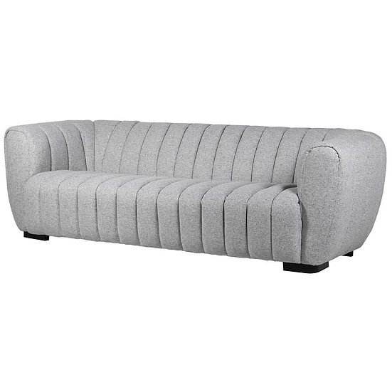 William Grey Sofa