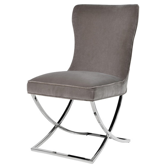 Jiotto Dining Chair